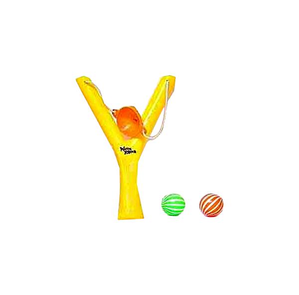 Рогатка игрушечная Shenzhen Jingyitian Trade 333