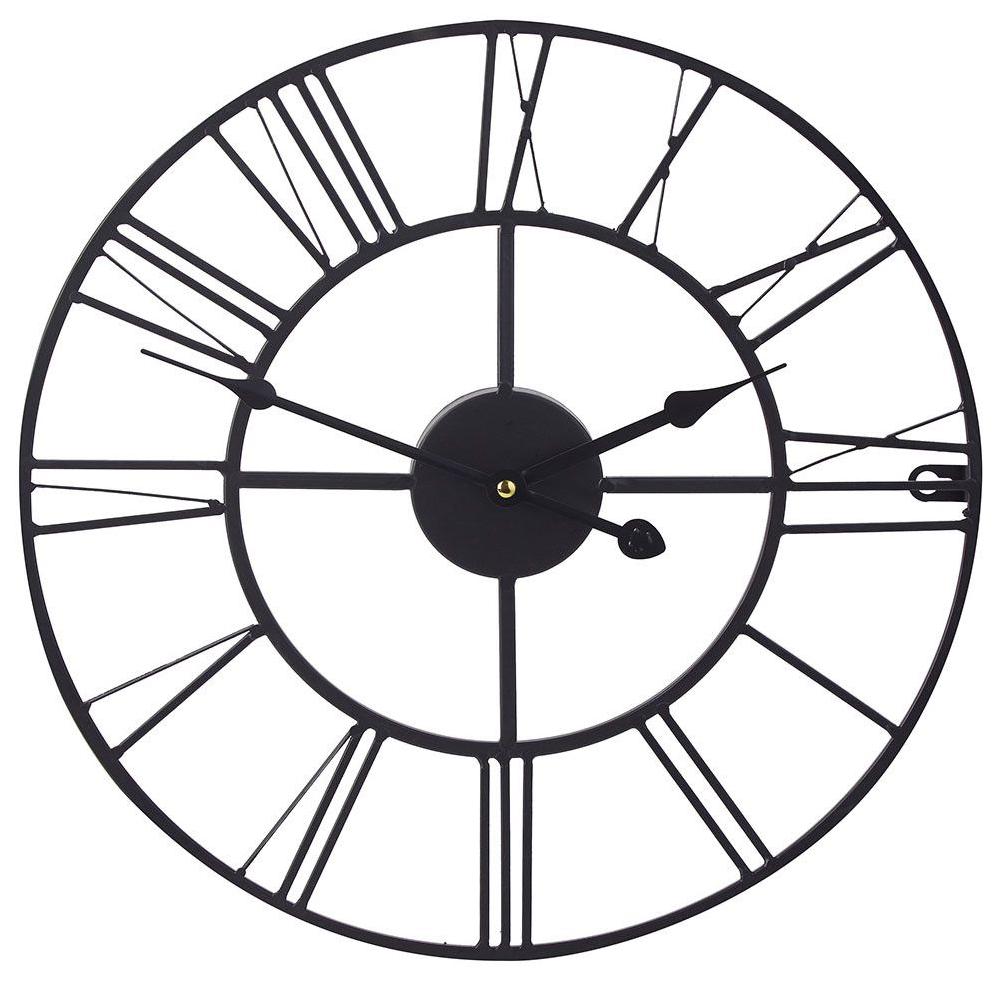 Часы настенные Hoff 79806