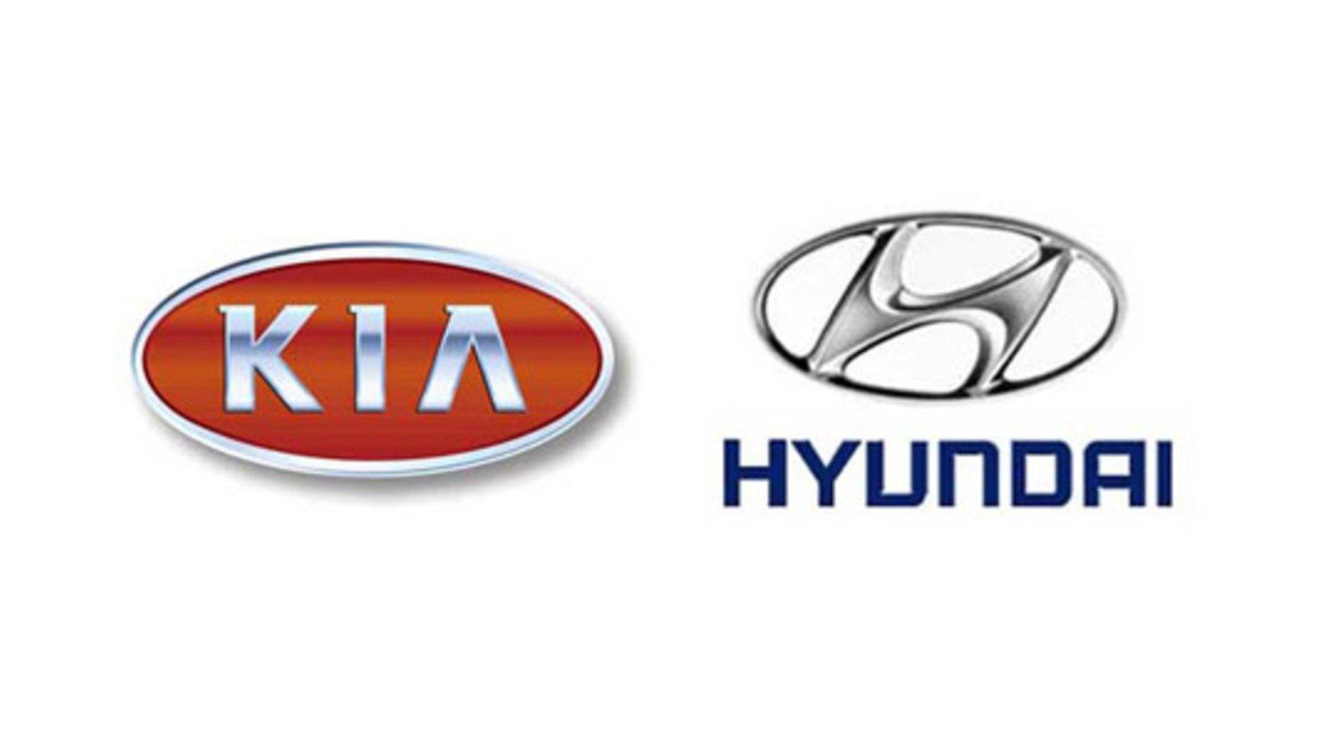 Подшипник Hyundai-KIA 4328524300