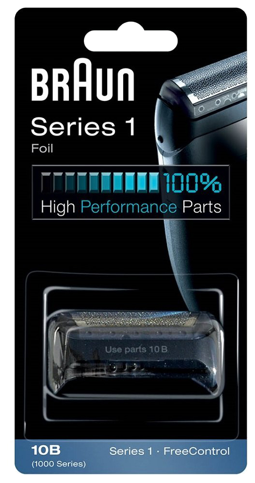 Сетка для электробритвы Braun 10b