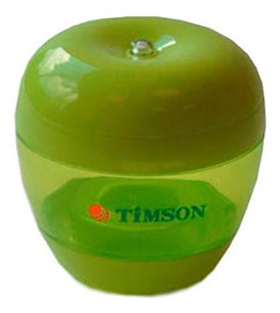 Стерилизатор Тимсон ТО 01 113