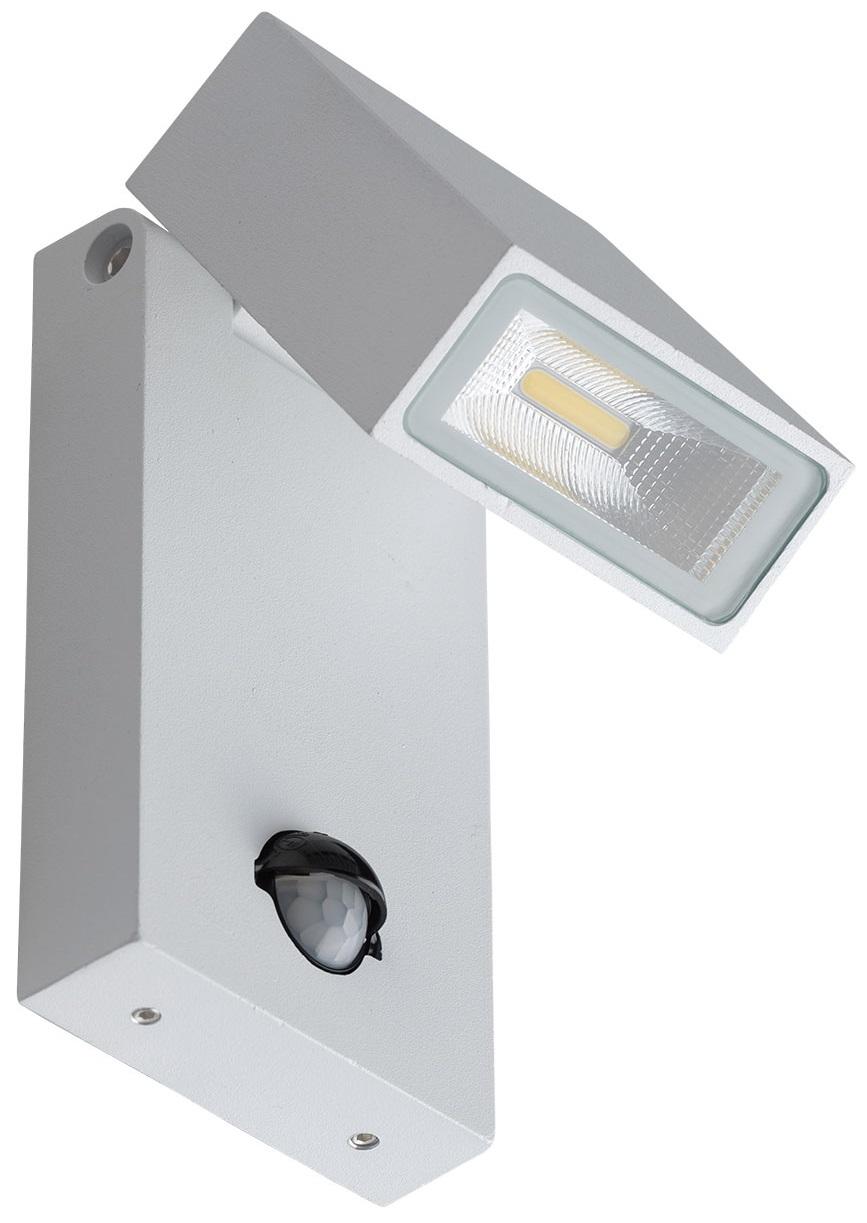 Настенный светильник MW-LIGHT меркурий 807021601 фото
