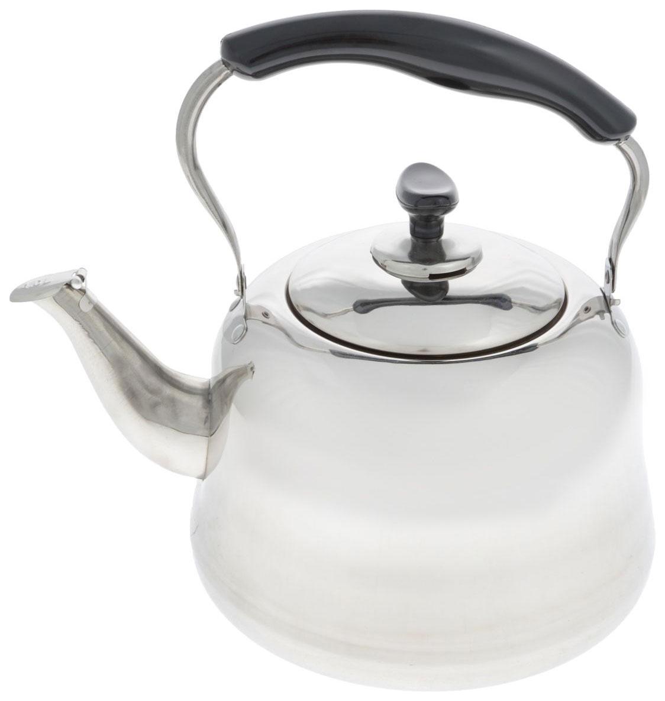 Чайник для плиты Mayer#and#Boch 23507 4 л