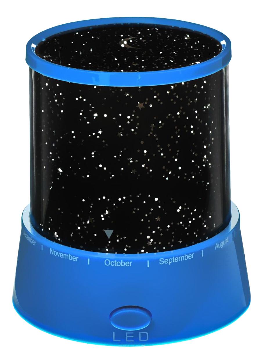 Ночник BRADEX Звездное небо фото