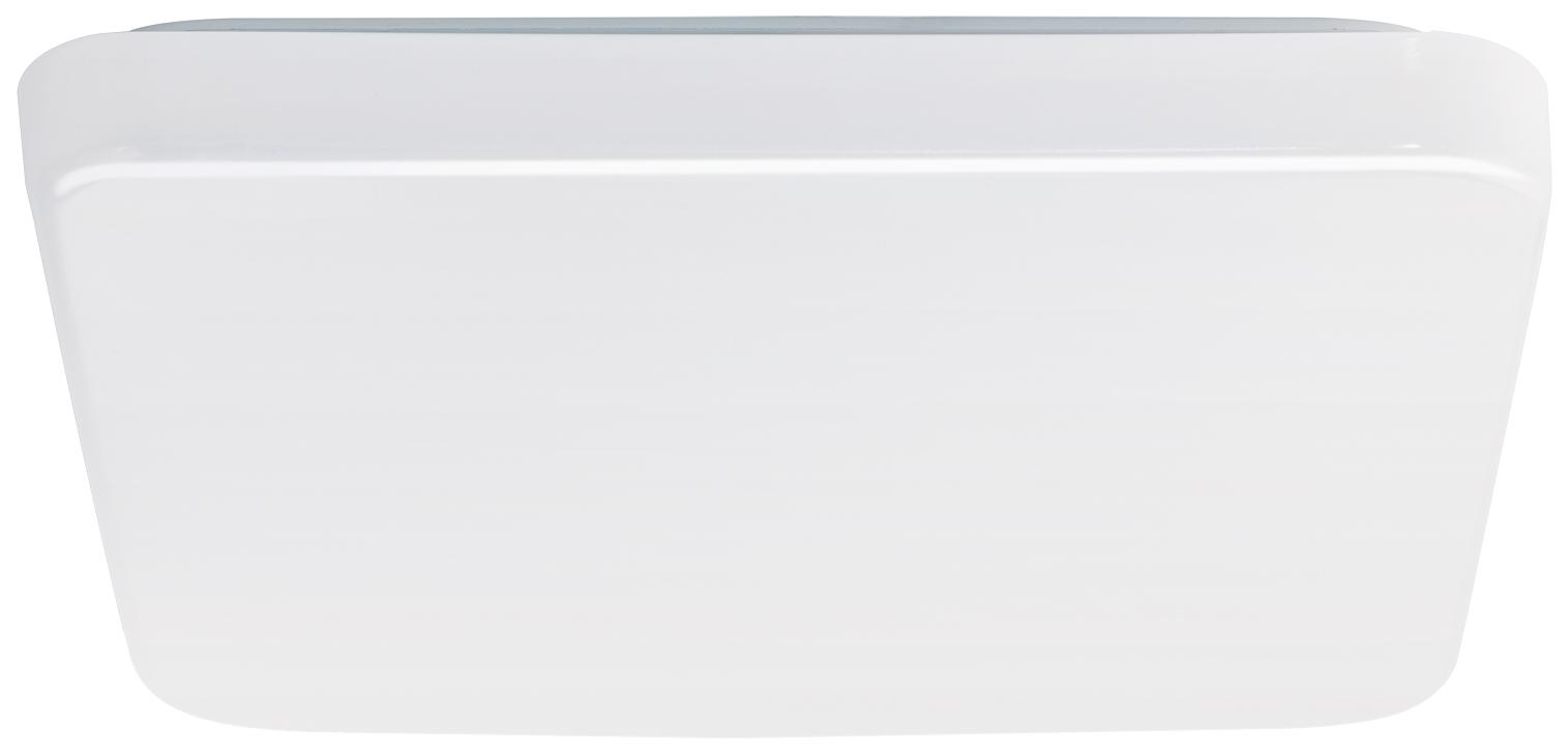 Потолочный светильник EGLO LED GIRON