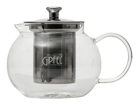 Заварочный чайник GIPFEL 7083