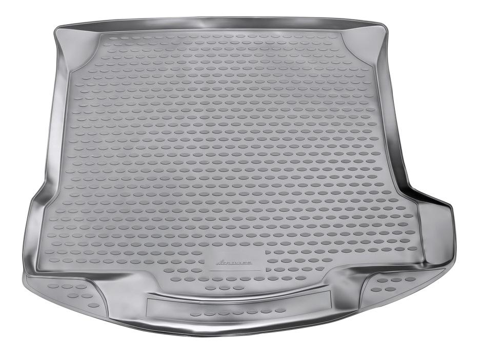 Коврик в багажник автомобиля для Mazda Autofamily