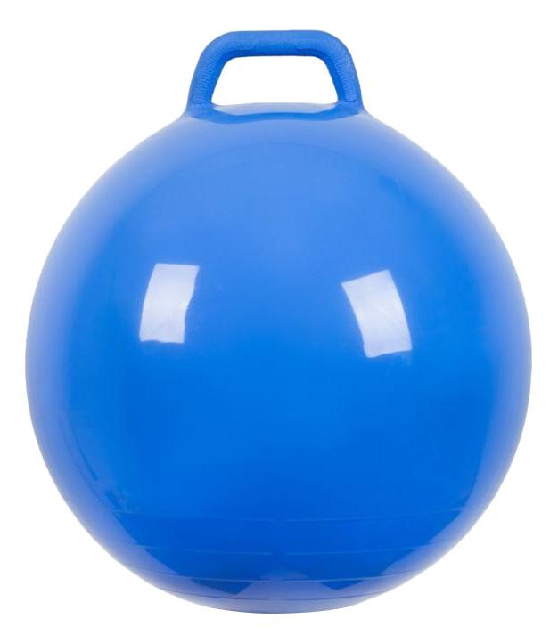 Гимнастический мяч Альпина Пласт Прыгун с ручкой