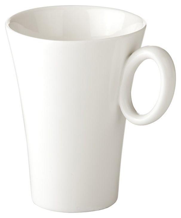 Чашка Tescoma ALLEGRO 387534