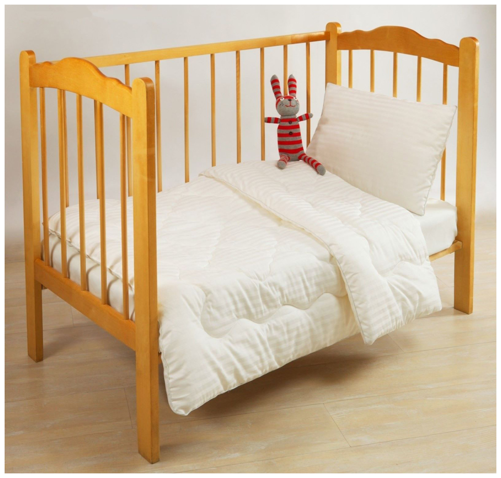 Одеяло детское Primavelle Fani 123415707-10