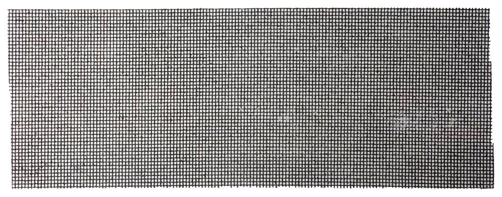 Лист шлифовальный для вибрационных шлифмашин URAGAN 35555
