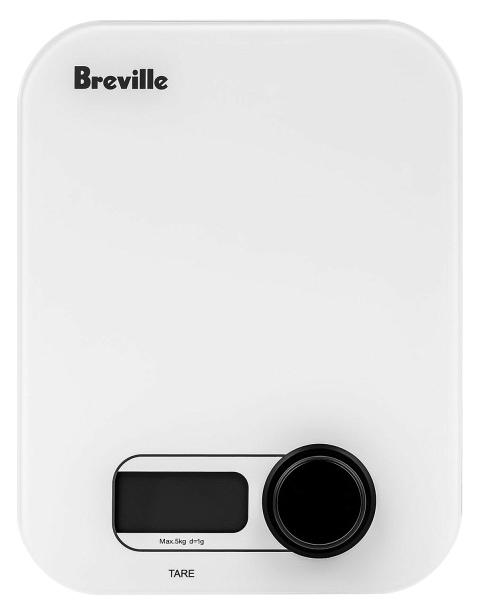 Весы кухонные Breville N361