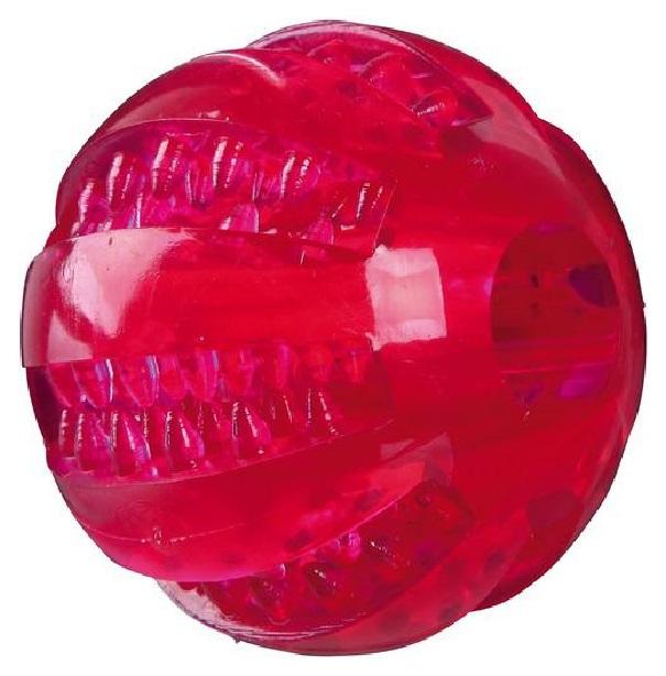 мяч для собак TRIXIE, Резина, 33680