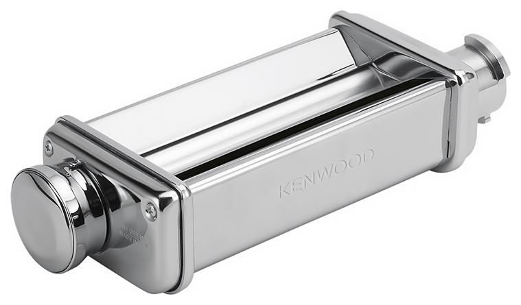 Насадка для кухонного комбайна Kenwood AW20011034