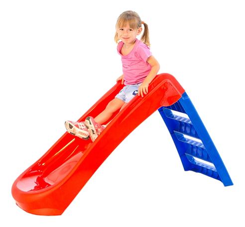Горка детская PalPlay Малыш