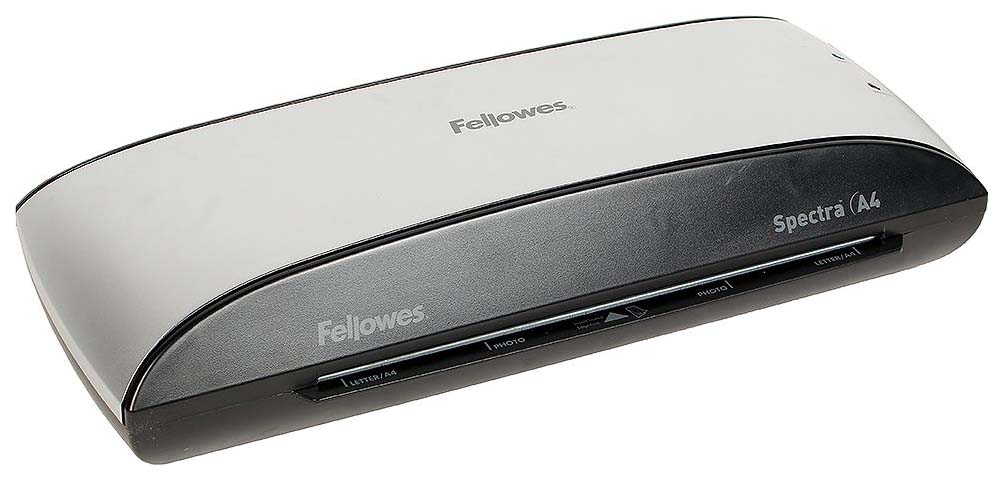 Ламинатор Fellowes Spectra A4 FS 57378