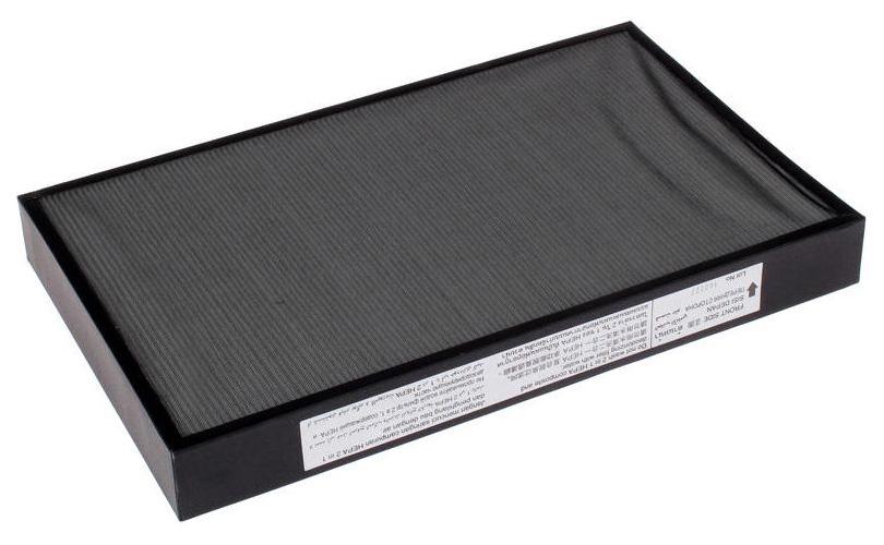Фильтр для очистителя воздуха Panasonic F ZXLS40Z