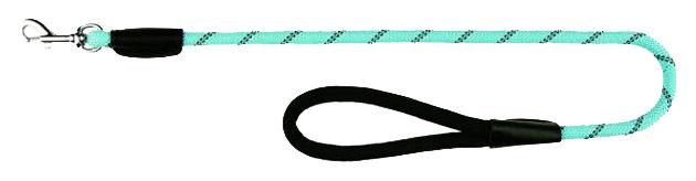 Поводок для собак Trixie Sporty Rope