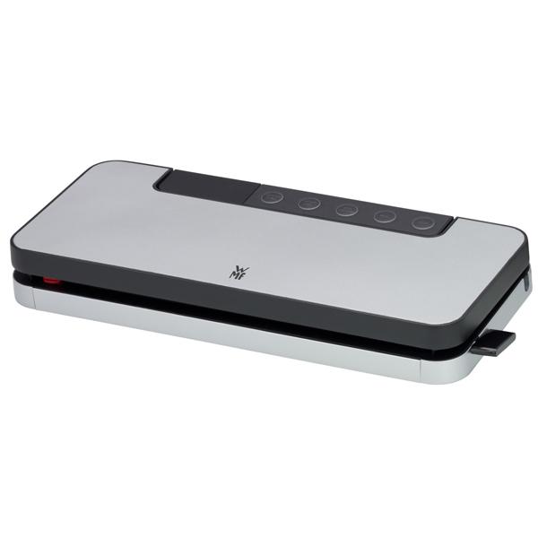 Вакуумизатор WMF 0419070711 LONO 0419070711