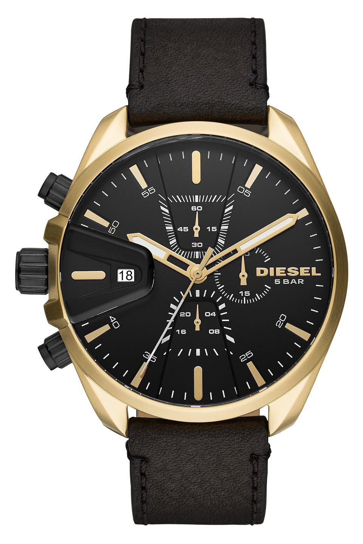 Часы мужские DIESEL DZ 4516