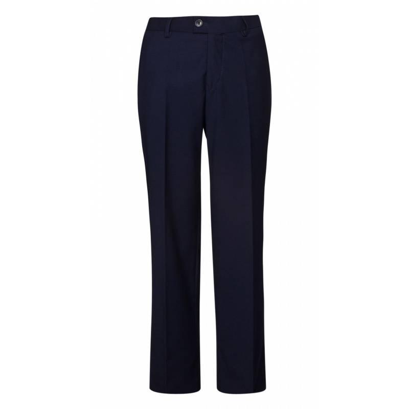 Купить ШФ-953, Брюки SkyLake, цв. темно-синий, 36 р-р, Детские брюки и шорты