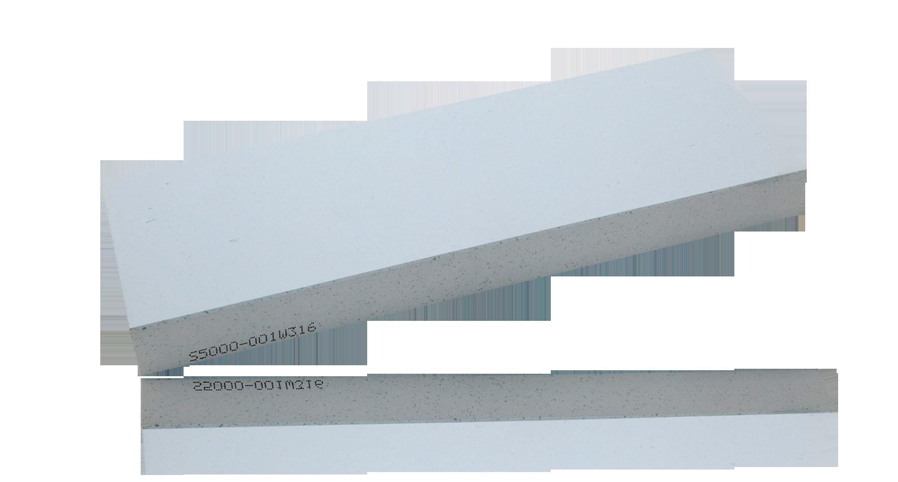 Камень точильный Naniwa S-450