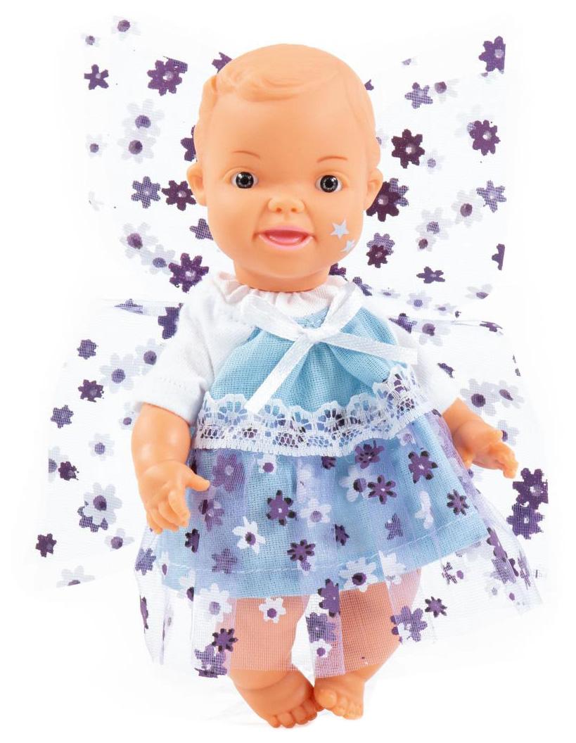Купить Кукла Мечтательная Фея , 19 см, Полесье, Классические куклы