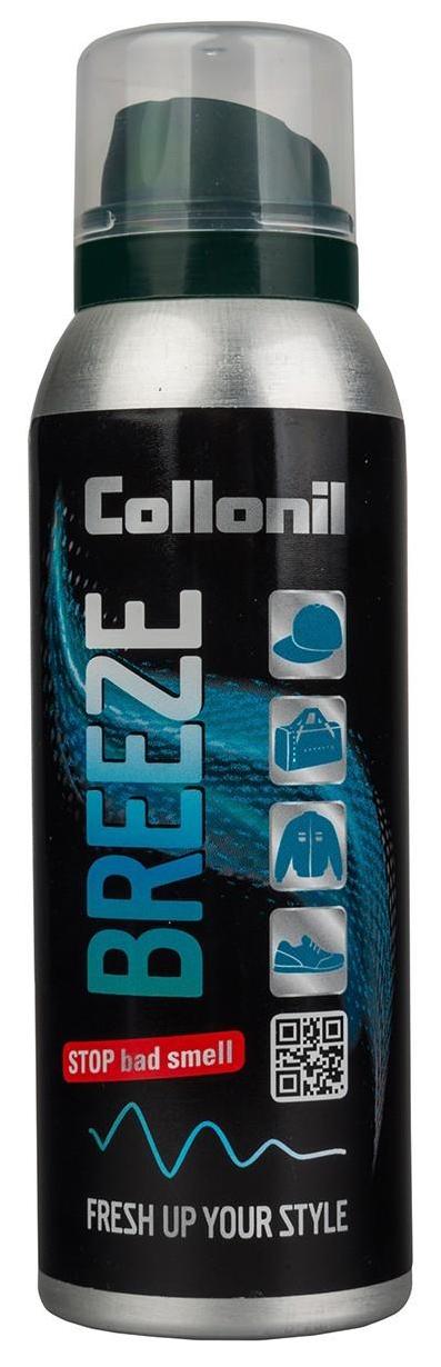 Дезодорант для ног Collonil Breeze 50 мл