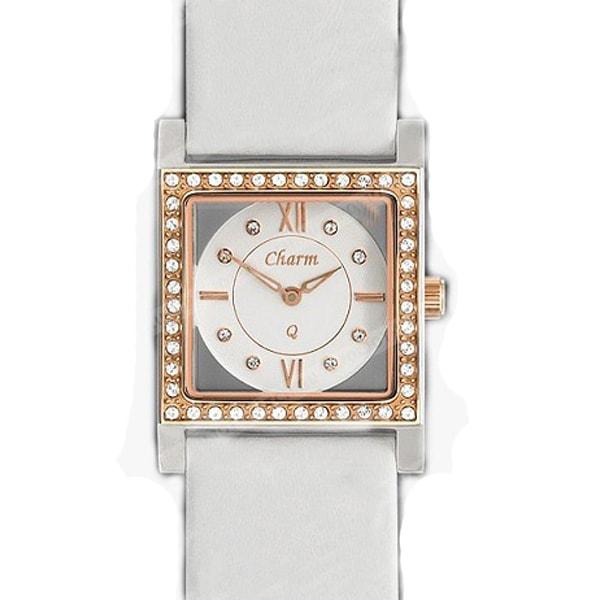 Часы Charm 70198263