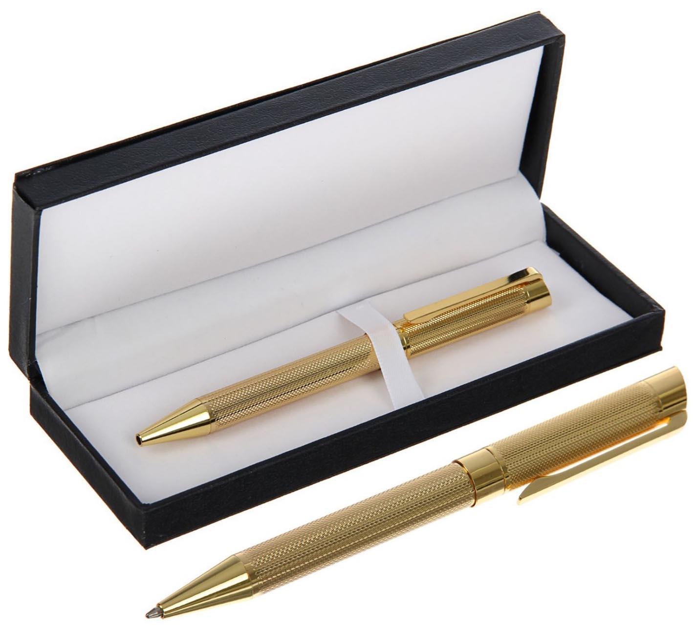 подарок ручка мужчине фото признаках направления том