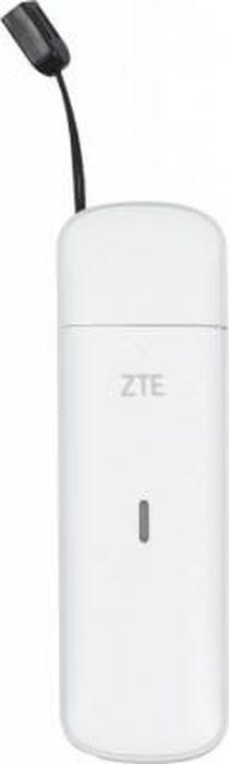 USB модем ZTE MF833R 4G White