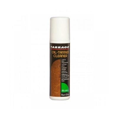 Очиститель для жированных кож TARRAGO OIL TANNED