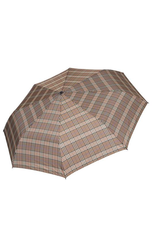 Зонт женский FABRETTI FCH-6