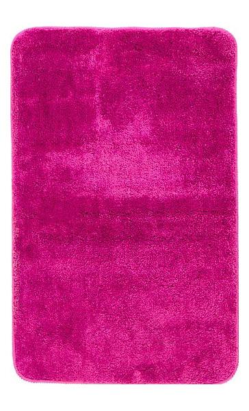 Коврик для ванной Spirella Rosario Розовый