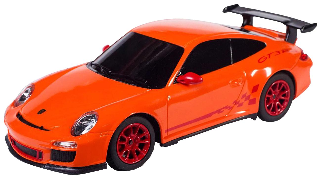 Купить Радиоуправляемая машинка Rastar Porsche GT3 RS 39900O,