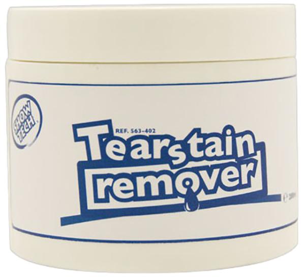 Паста для домашнего питомца Show Tech Tear