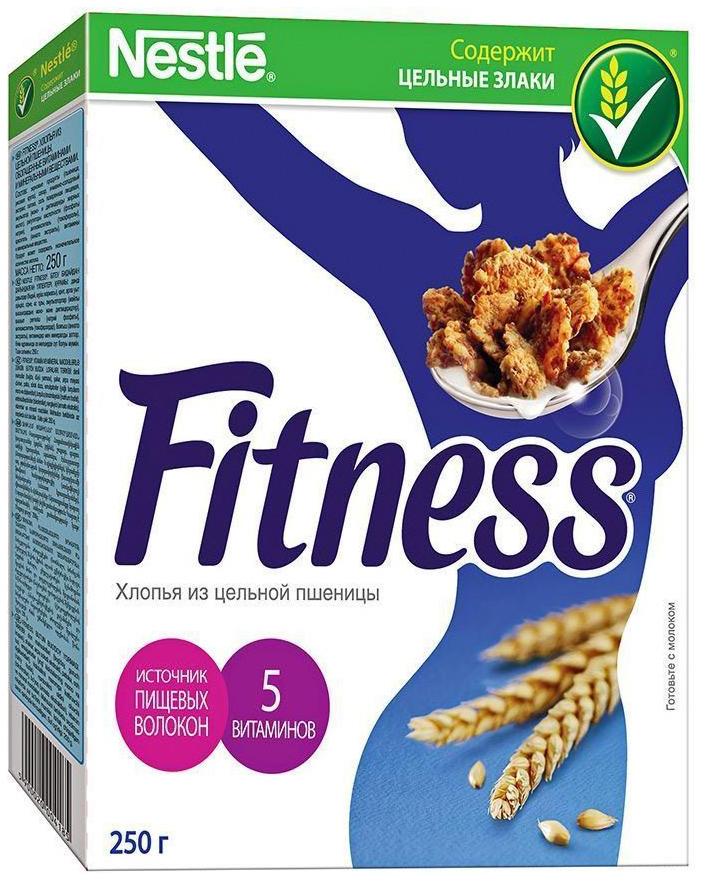 Хлопья Фитнес Для Похудения. Похудение на хлопьях «Фитнес» – верить ли обещаниям рекламы?