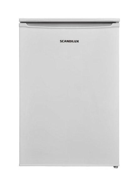 Морозильная камера Scandilux F 103 W White