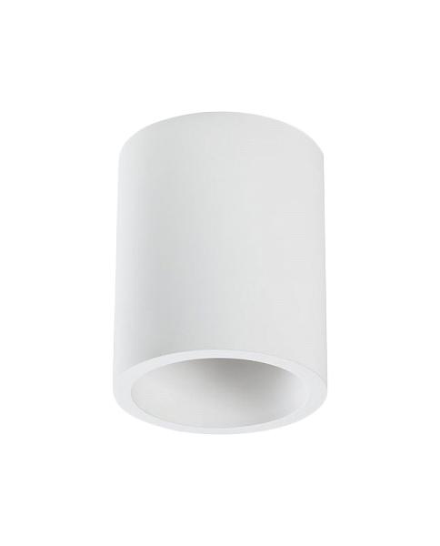 Потолочный светильник MAYTONI Conik gyps C001CW 01W