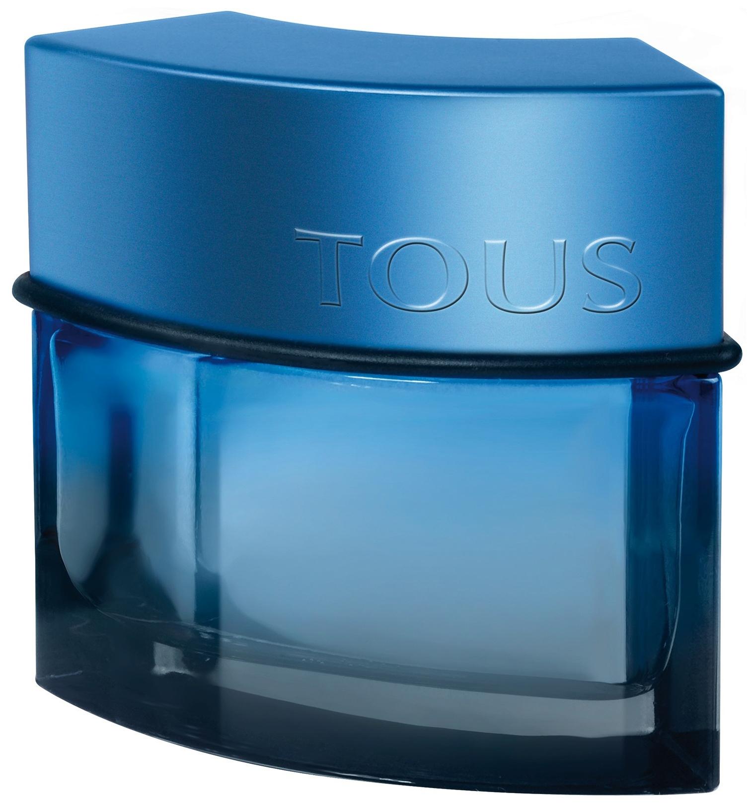 Туалетная вода Tous Man Sport 50 мл