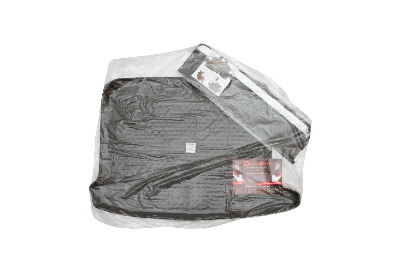 Коврик в багажник с функцией защиты Element для RENAULT Sandero Stepway 2014