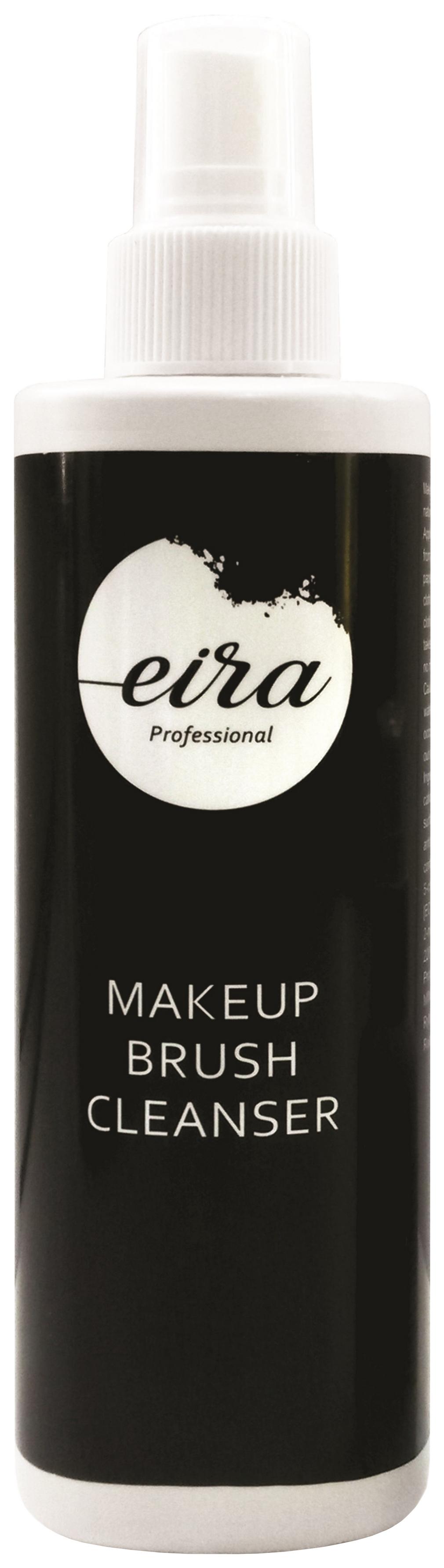 Очиститель кистей для макияжа Era Minerals MAKEUP