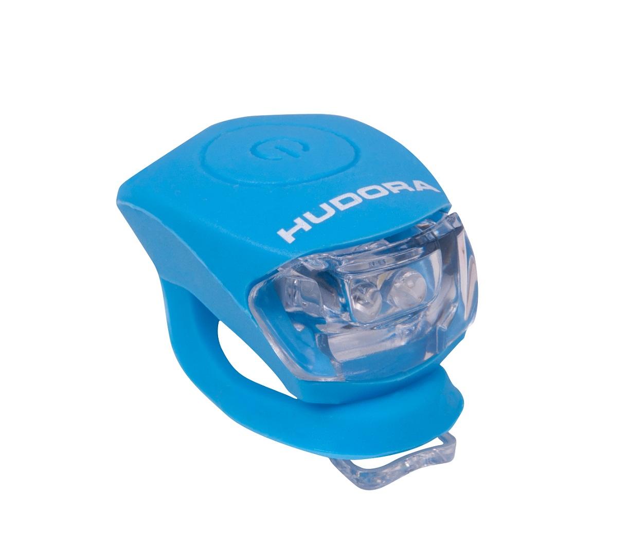 Фонарик HUDORA LED Licht Shine (85066)