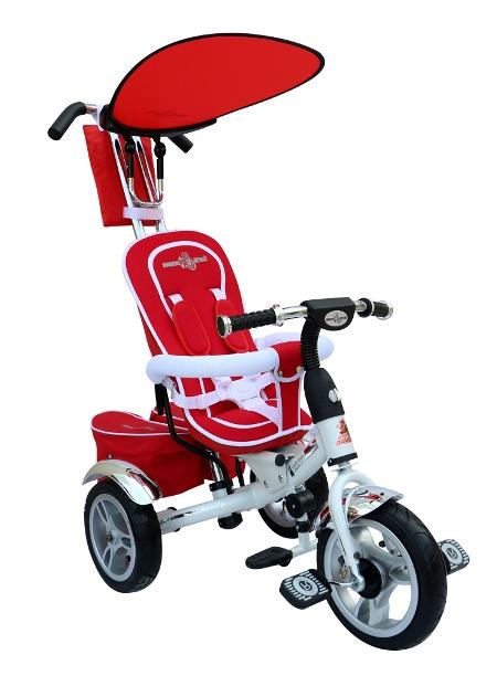 Велосипед детский Lexus Trike Vip City