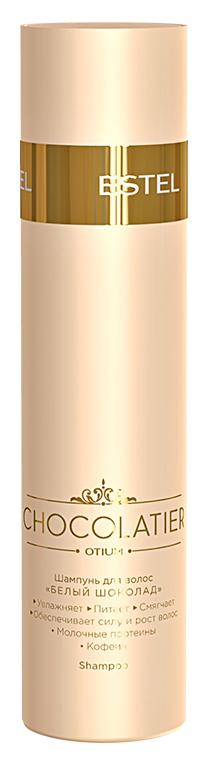 Шампунь Estel Professional Otium Chocolatier 250 мл