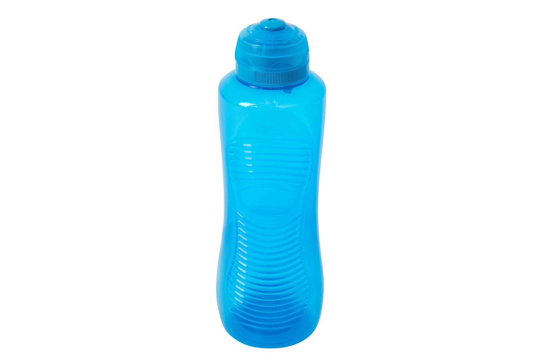 Бутылка для воды 800 мл sistema 850
