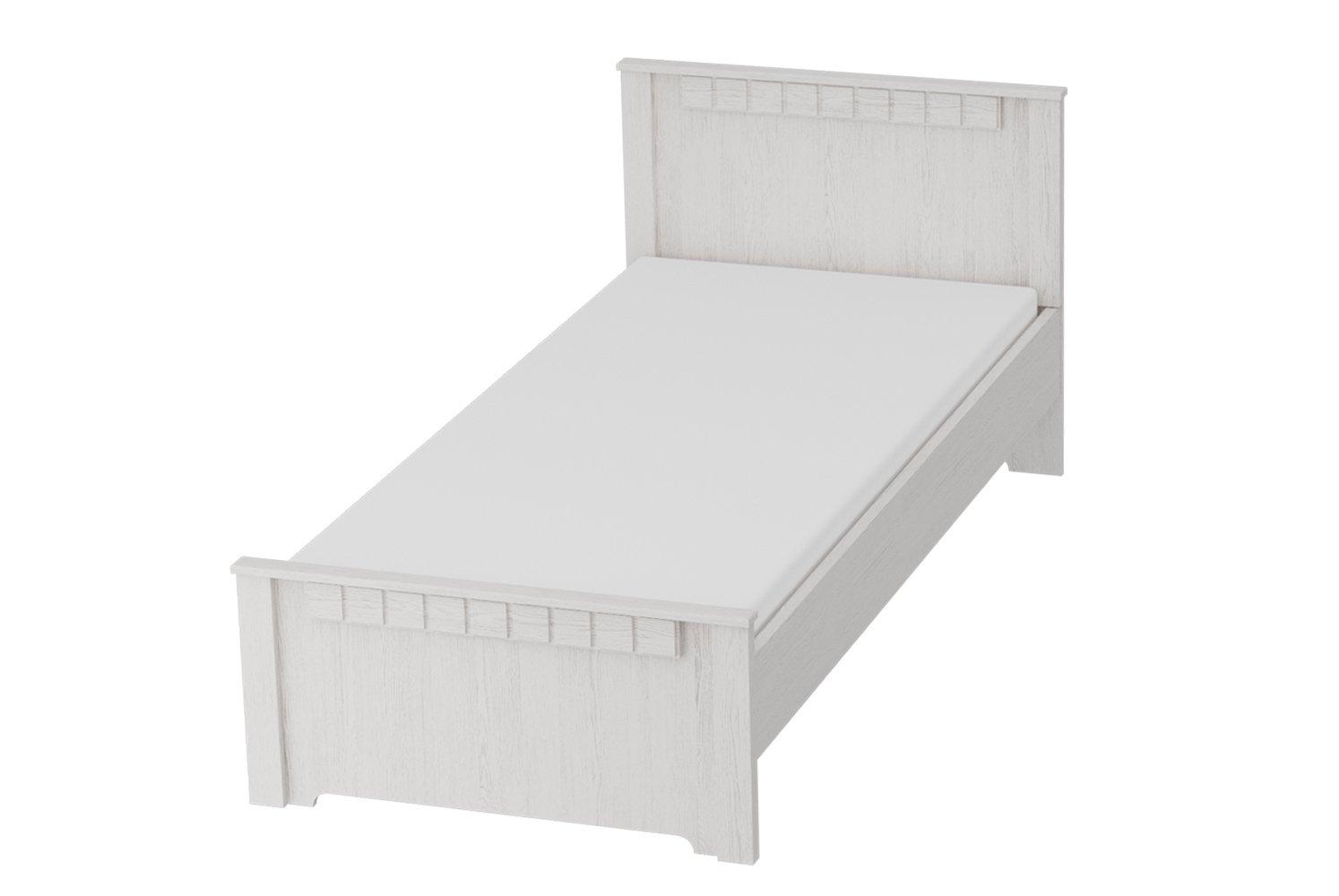 Кровать Hoff Прованс