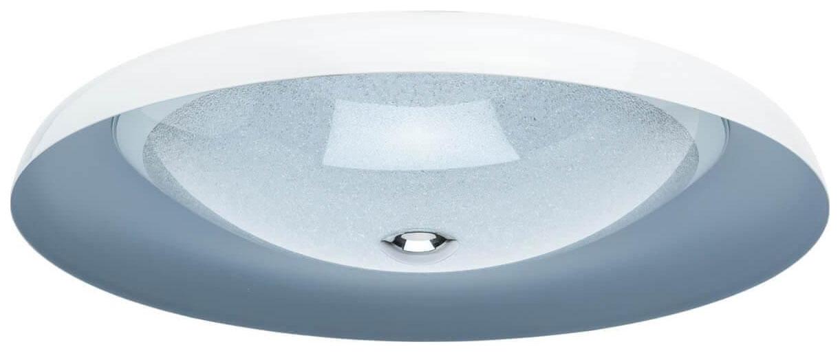 Потолочный светильник MW-Light Ривз 674016401