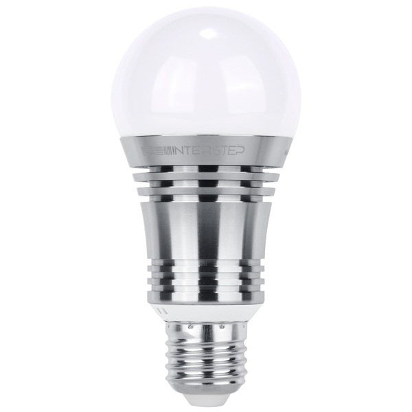 Умная лампа InterStep IS LS MLB650LED 000B201