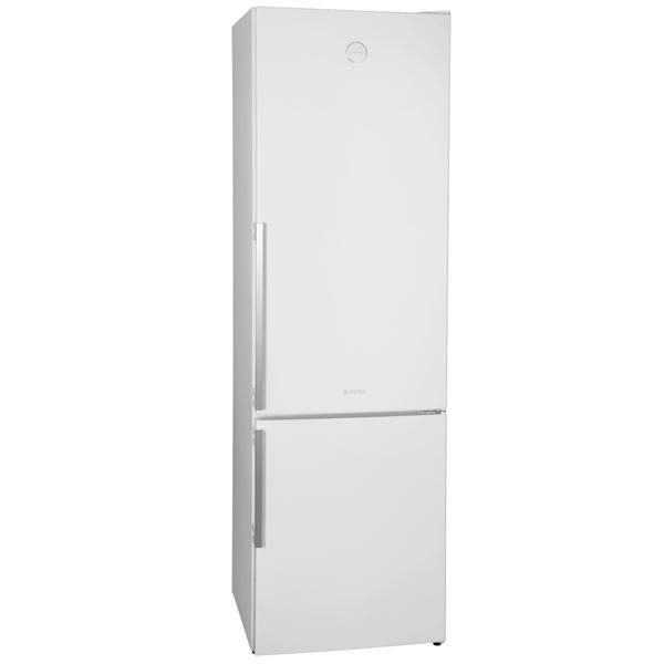 Холодильник Gorenje RK61FSY2W2 White